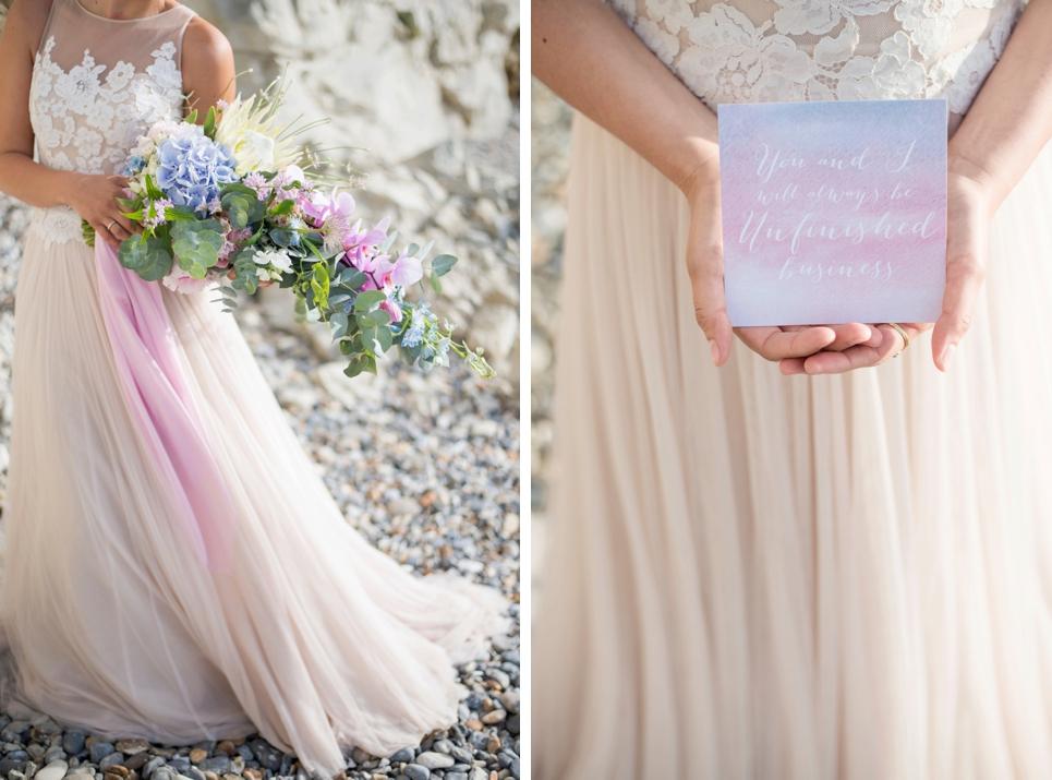 inspiratie-bruiloft-strand-frankrijk-calais