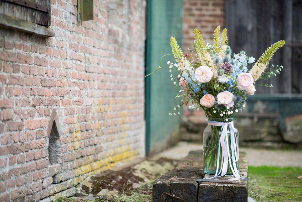 inspiratie-fotoshoot-kasteel-wijenburg-bruiloft
