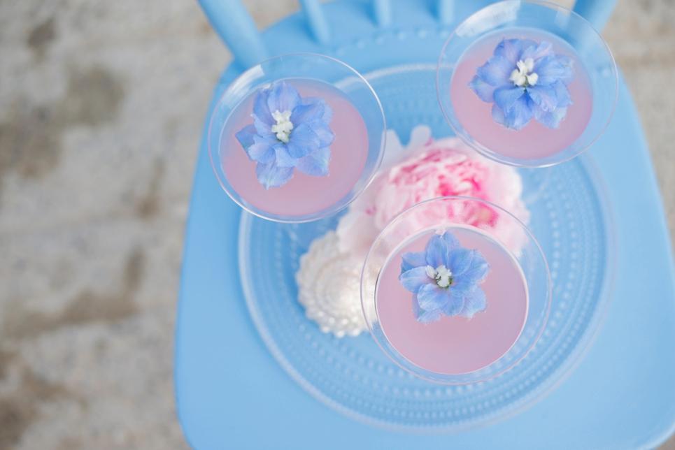 drinks-rose-quartz-serenity-blue-inspiration