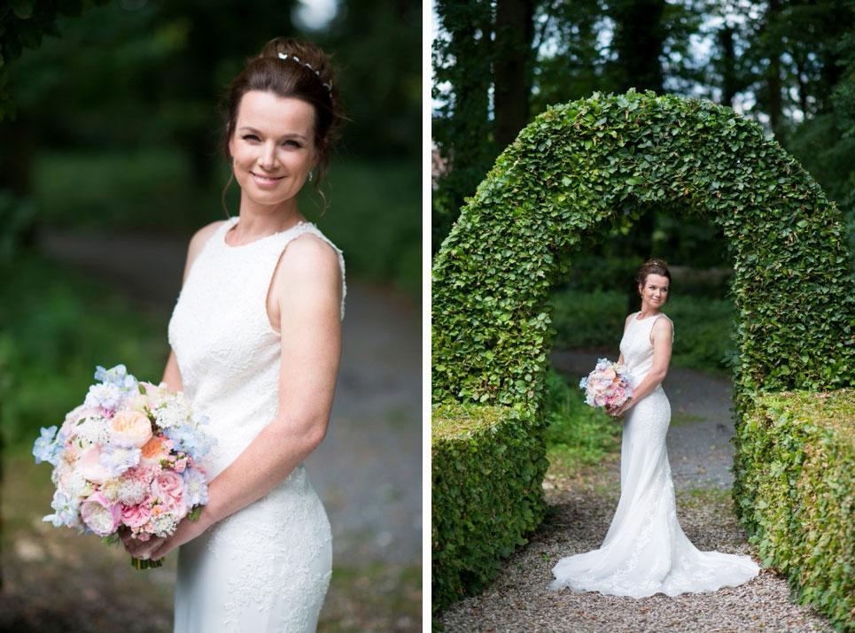 bruidsfotograaf-bruid-fotoshoot-breda