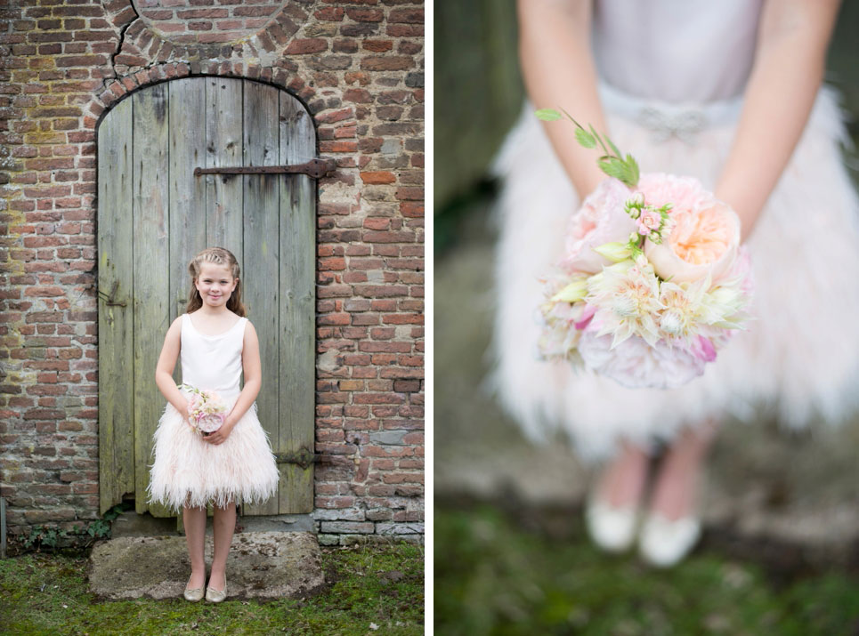 boeketje-bruidsmeisje-lief-trouwfotograaf