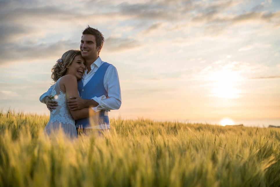 wedding-landscape-photography-inspiration-golden-hour