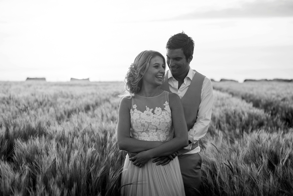 golden-hour-photosession-wedding-photographer