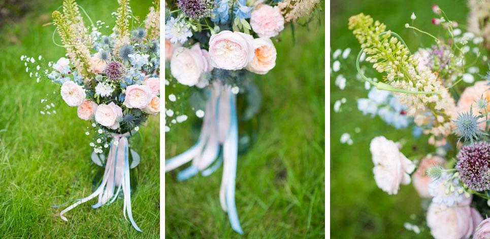 bruidsbloemen-gift-by-nature-bruiloft-bloemist