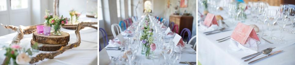 03-diner-bruiloft-carcassonne-zuid-frankrijk-decoratie