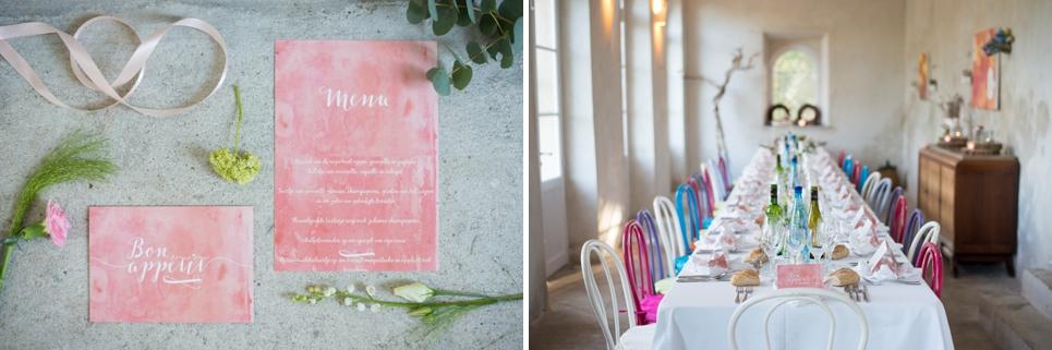 04-gepersonaliseerde-menukaartjes-bruiloft-frankrijk