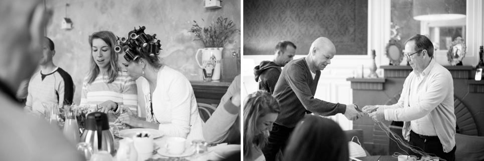 07-voorbereidingen-decoreren-bruiloft-chateau-blomac