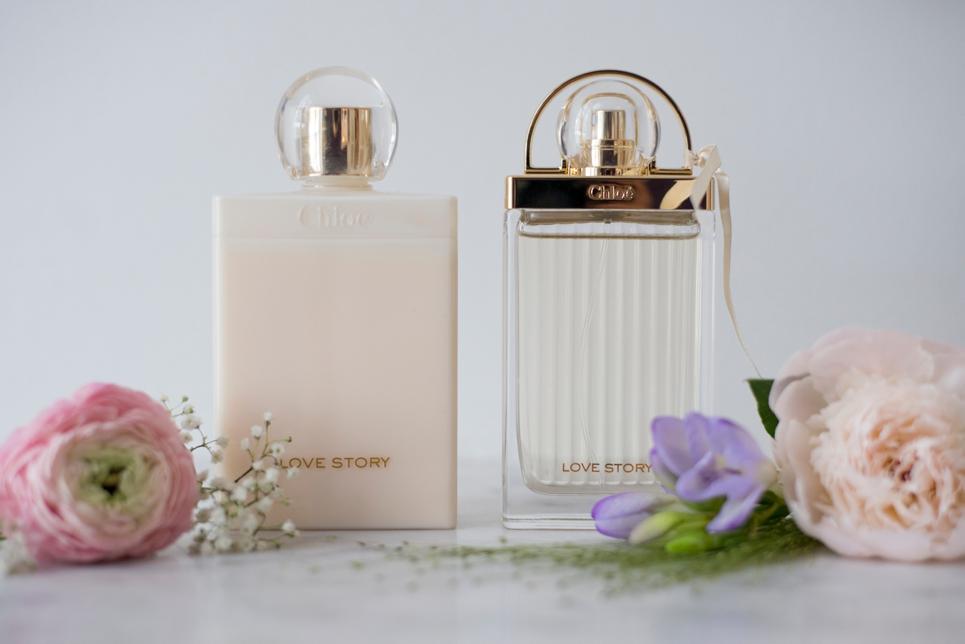 08-parfum-bruiloft-bruid-chateau-blomac