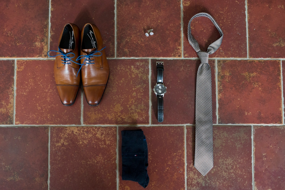 10-accessoires-bruidegom-chateau-blomac