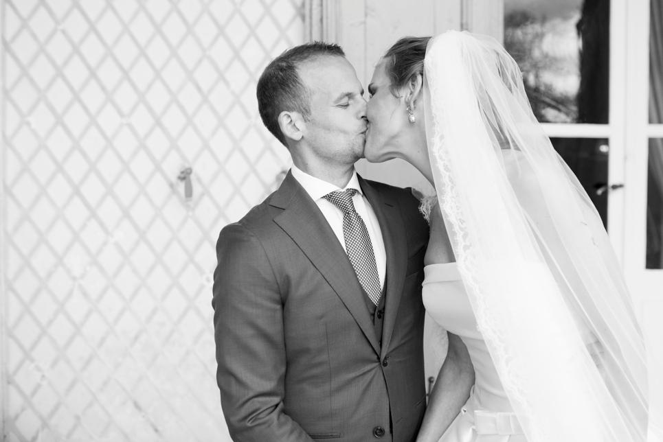 21-de-kus-bruiloft-ceremonie-trouwfotograaf