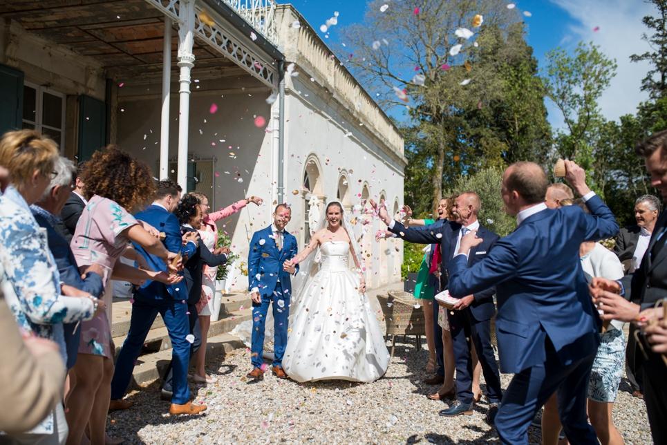 23-officieel-man-en-vrouw-huwelijk-chateau-blomac