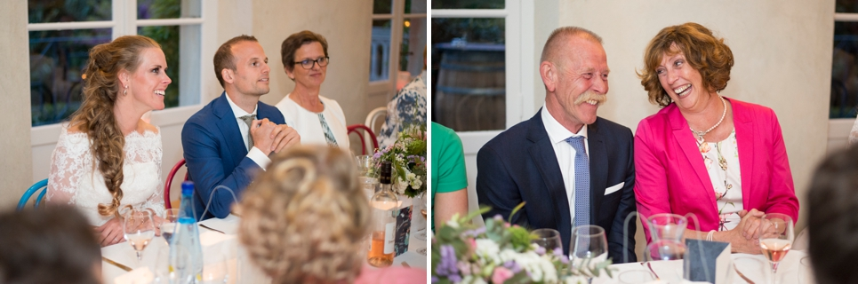 33-speech-diner-bruiloft