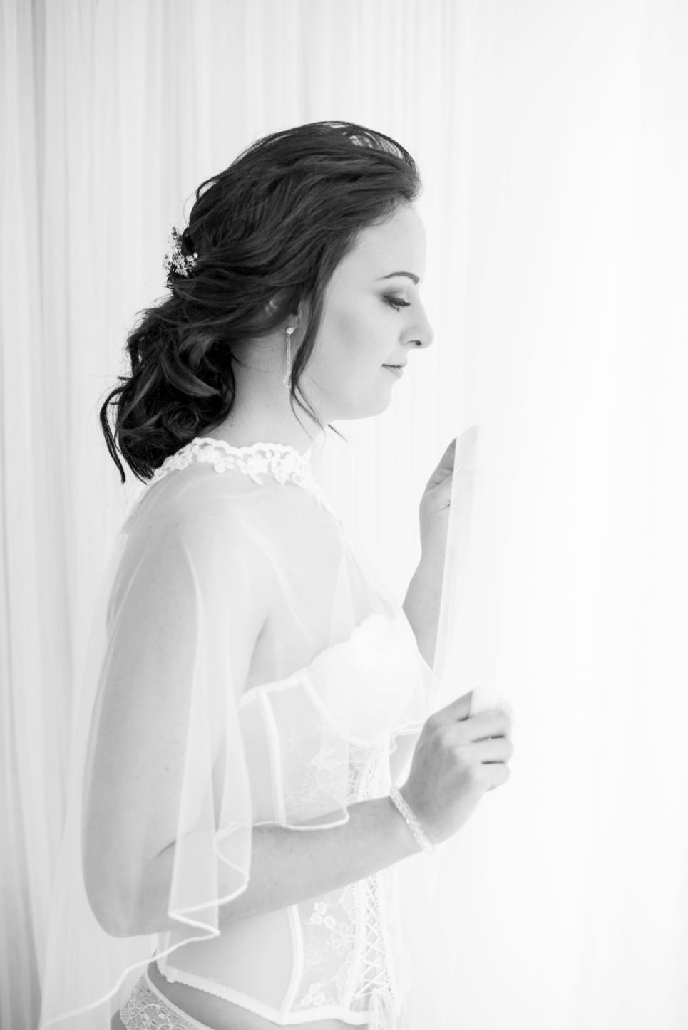 bridal-boudoir-fotograaf-breda-romantisch