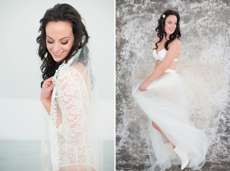 bridal-boudoir-fotosessie-bruidslingerie-verleidelijk