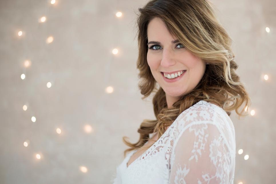 glamour-fotoshoot-portret-zwanger-romantisch-prachtig-fotograaf-breda