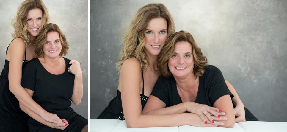 glamour-fotograaf-moeder-dochter-breda