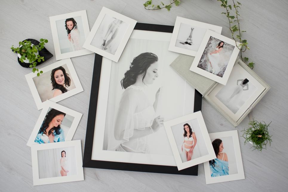 fine-art-print-vergroting-portret-breda