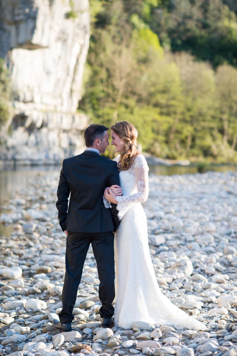 bruiloft-labeaume-ardeche-frankrijk-trouwfotograaf