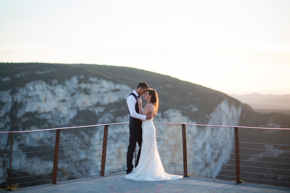 vallon-pont-d-arc-frankrijk-fotoshoot-bruidspaar-trouwfotograaf