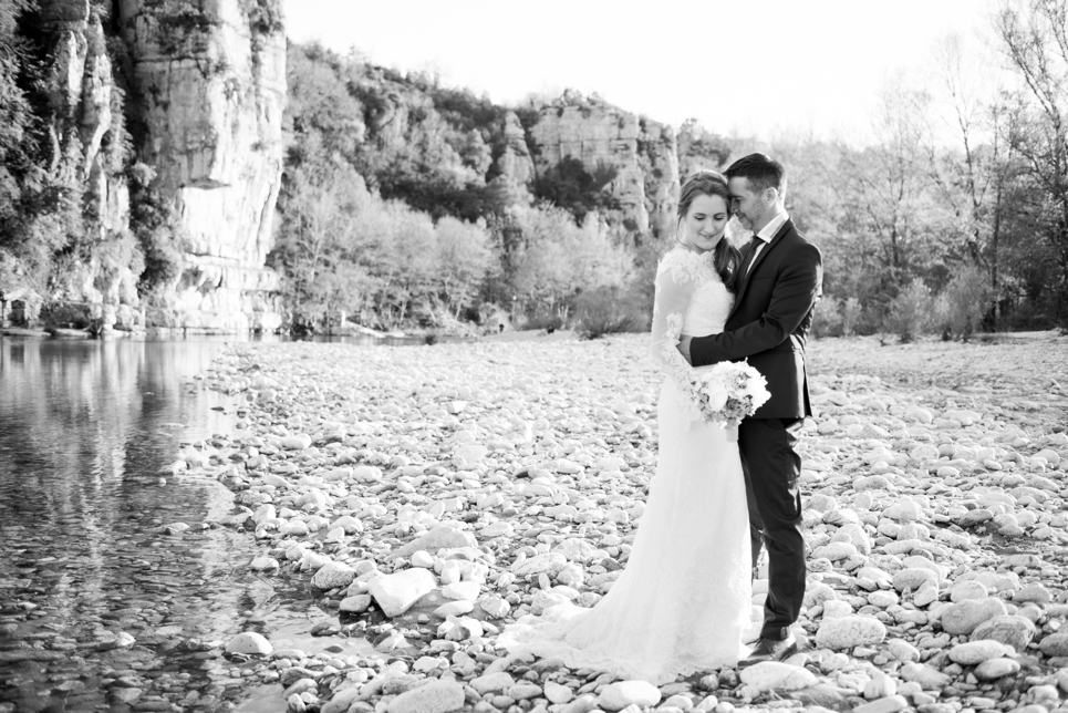 la-beaume-dorp-ardeche-trouwen-frankrijk-bruidsfotograaf