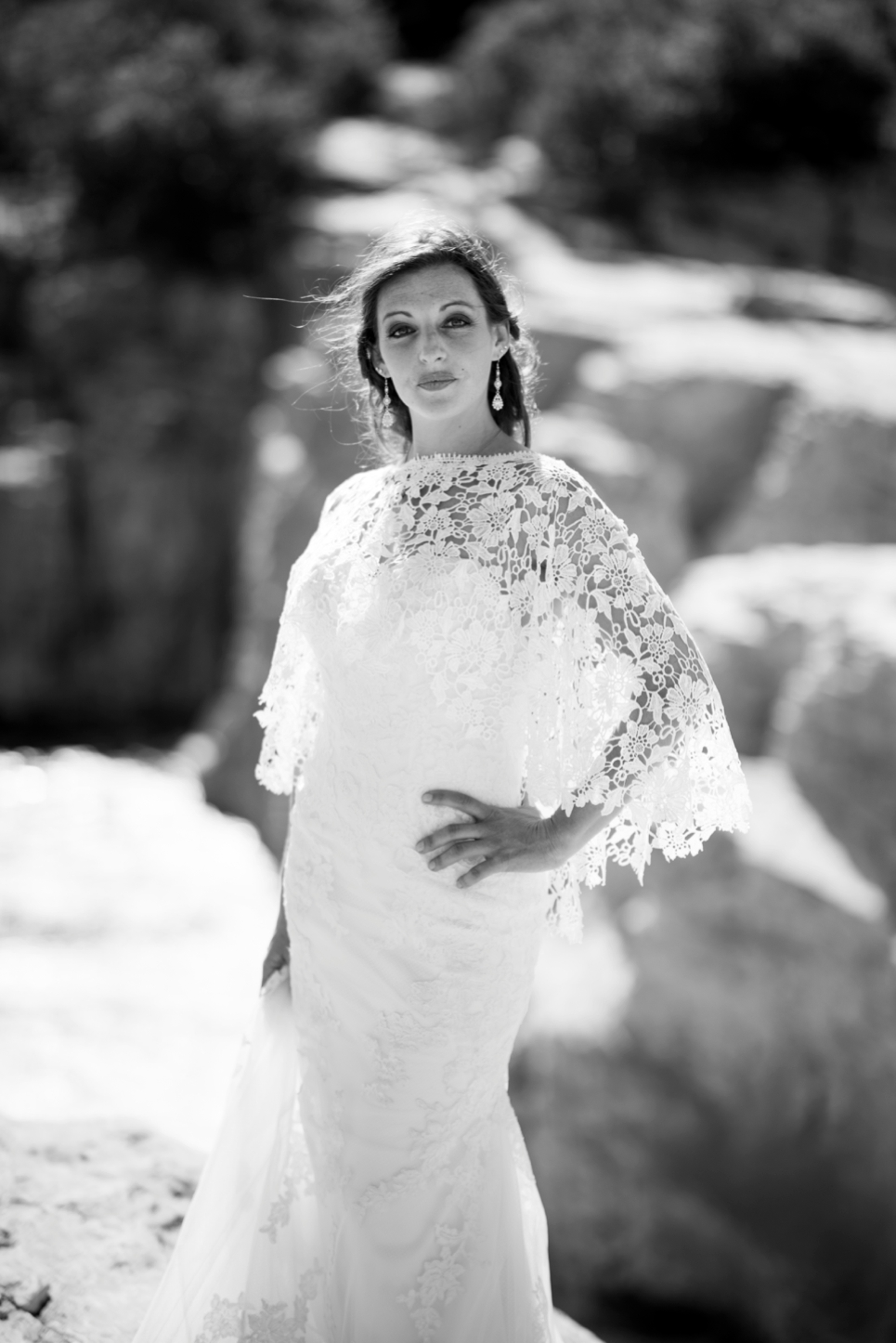 trouwfotograaf-ardeche-cascade-de-sautadet-pinterest-destination-wedding
