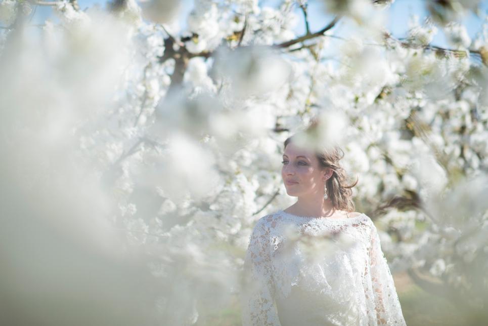 trouwfotograaf-frankrijk-ardeche-bloesem-destination-wedding