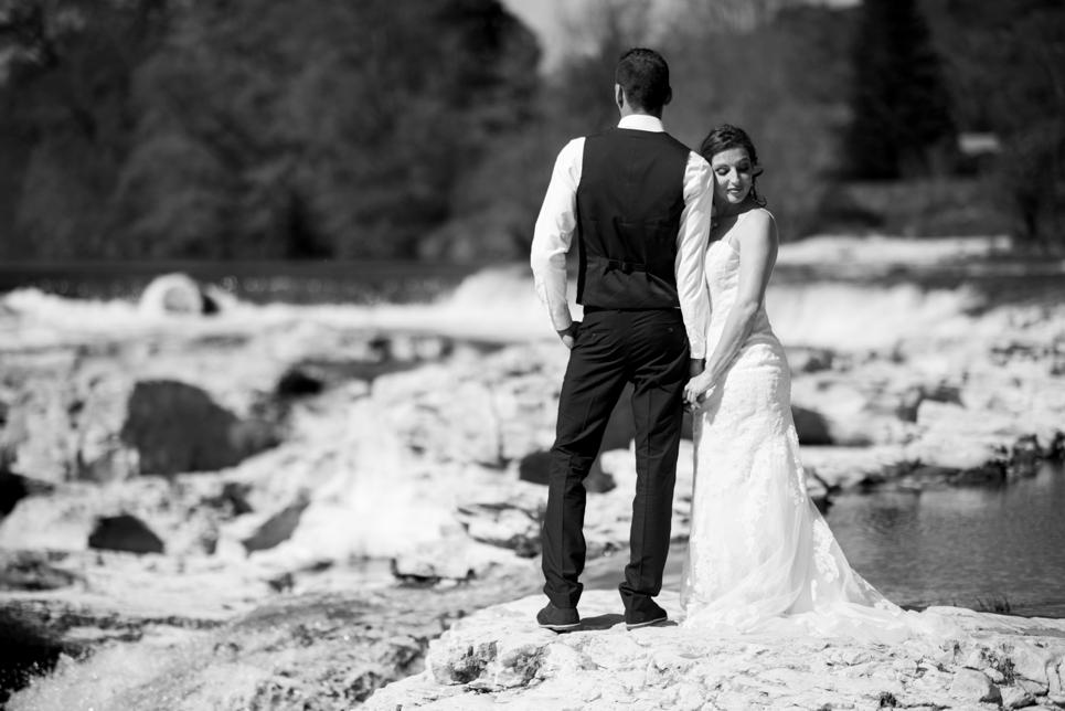 trouwfotograaf-ardeche-watervallen-cascade-de-sautadet