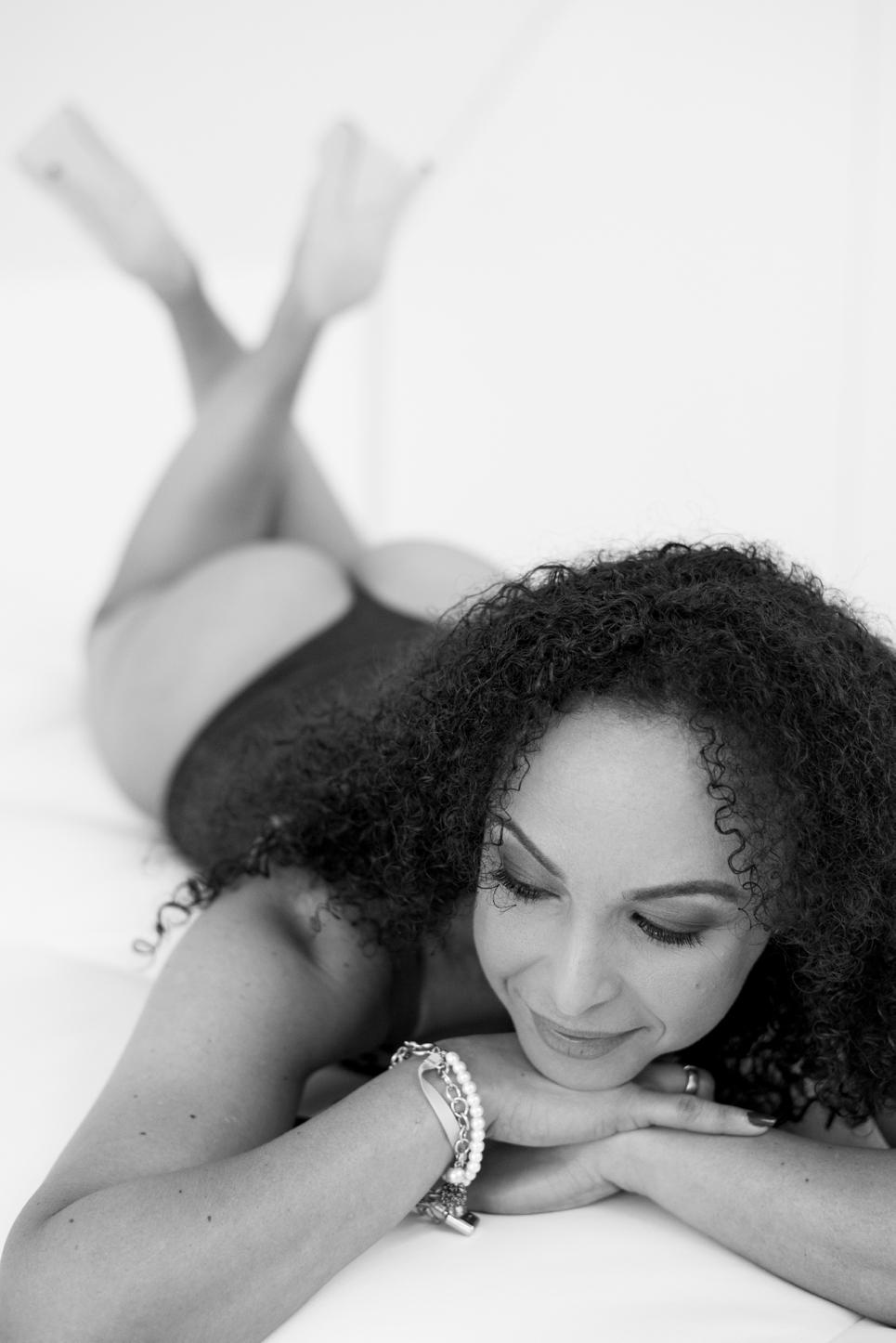 nonchalante-boudoir-fotoshoot-breda