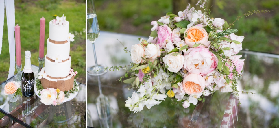 bruidsfotografie-zuid-holland