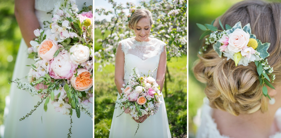 bruidsbloemen-fotografie-bruid]