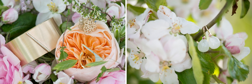 fotografie-huwelijk-bloesemtijd-boomgaard
