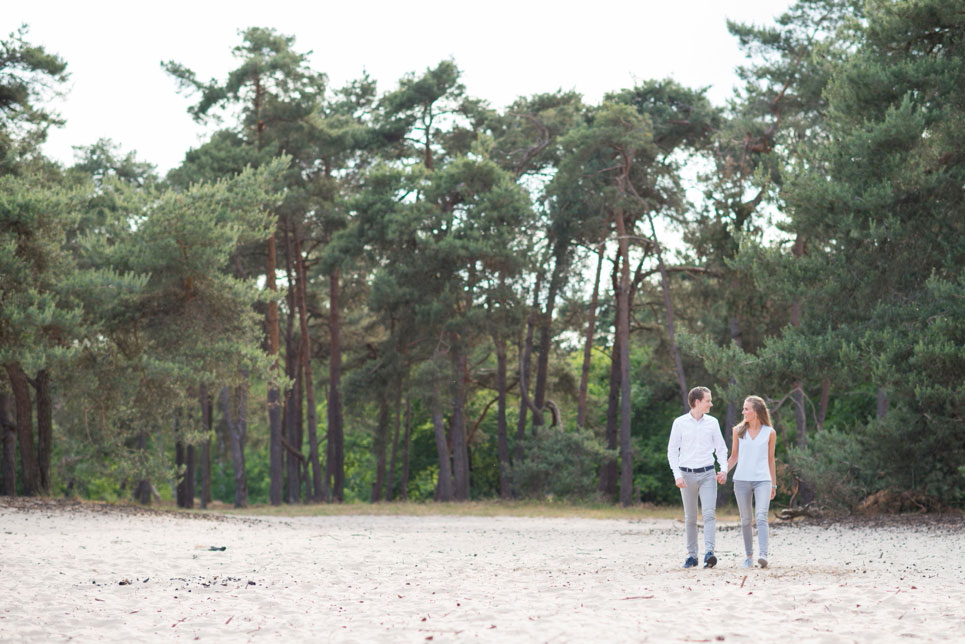 fotoshoot-verloving-oosterhout-vrachelse-heide