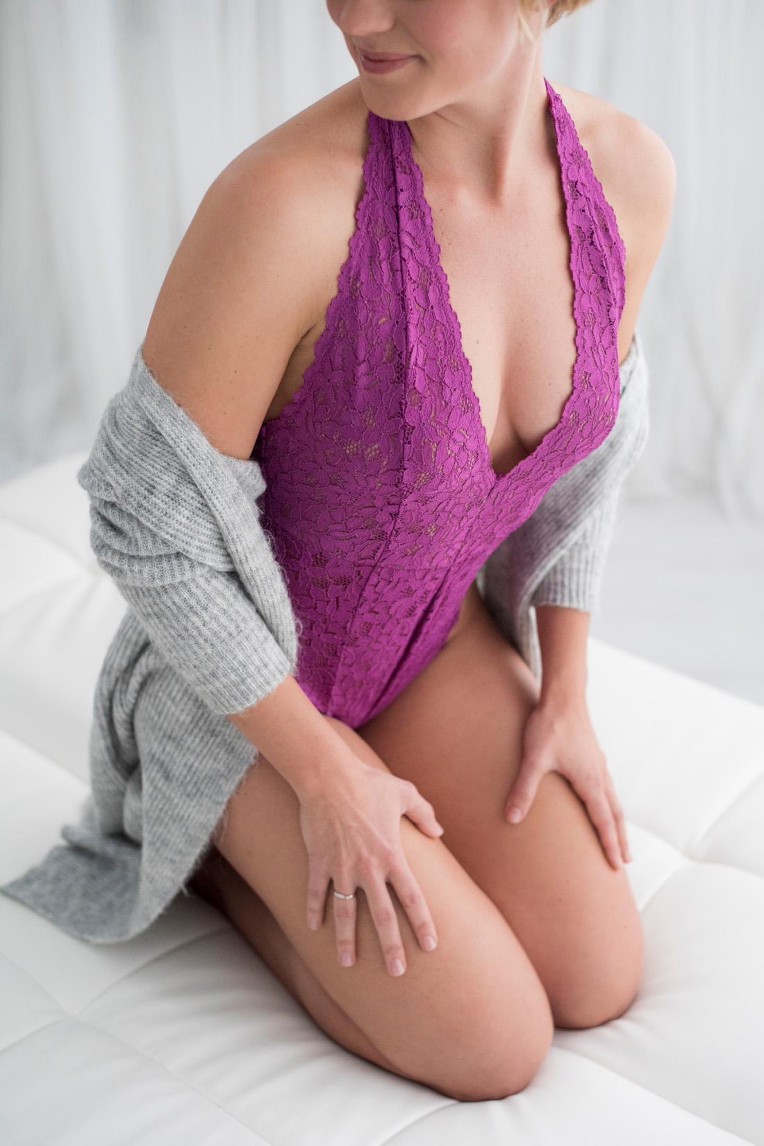 speelse-boudoir-fotoshoot-breda