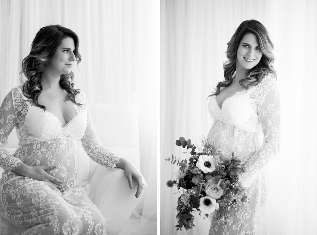 romantische-zwangerschaps-fotoshoot-breda