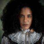 victorian-afro-glamour-fotoshoot-victoriaans-thema