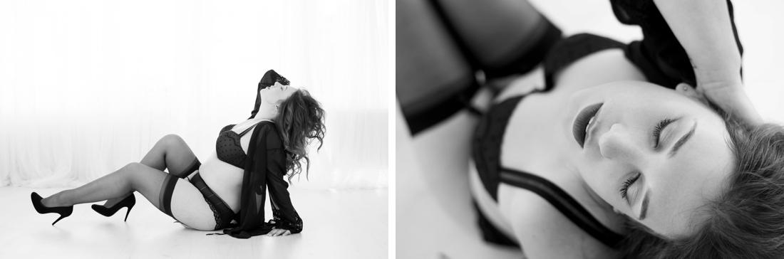 boudoir-fotografie-sexy-touch-breda-sensueel