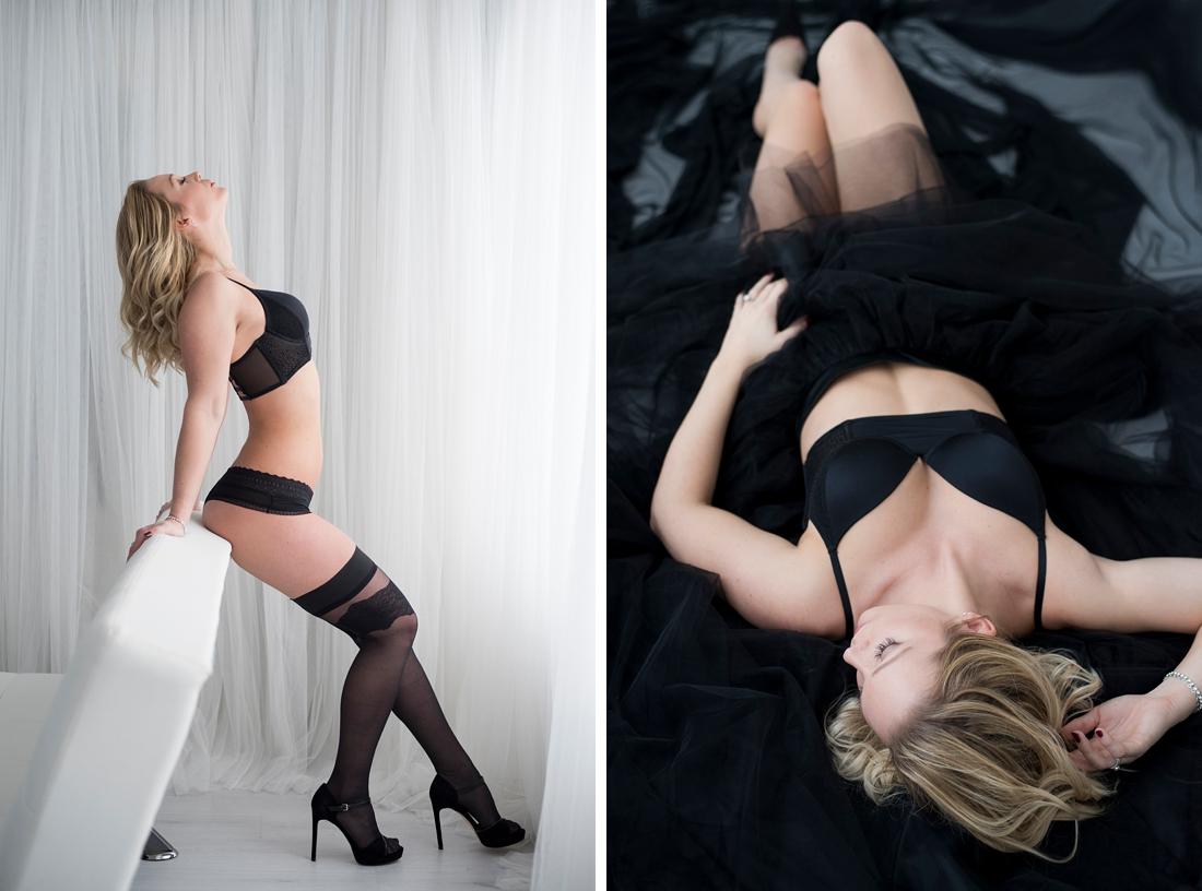 boudoir-fotografie-breda