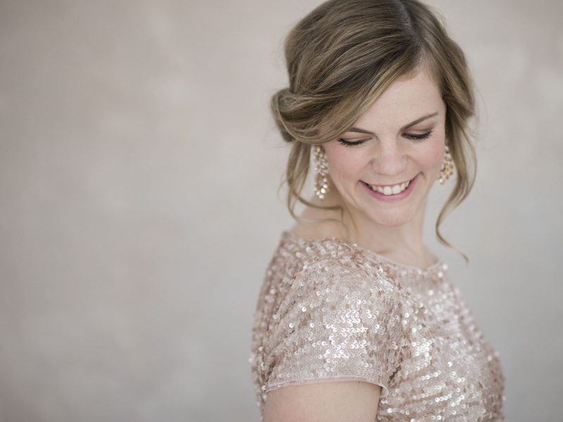 bridal-boudoir-glamour-fotograaf-breda-studio-tamara-uittenboogaard
