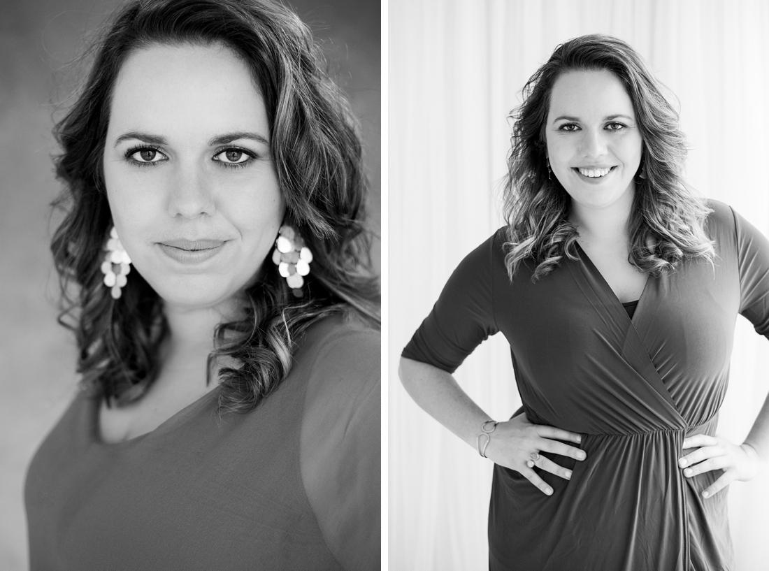 power-fotoshoot-empowering-vrouwen-breda