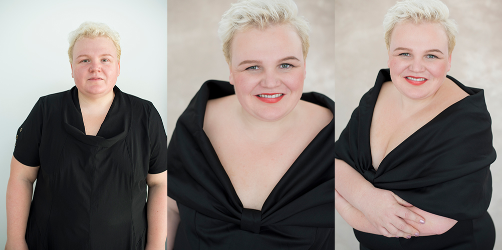 before-after-glamour-curves-fotoshoot-breda