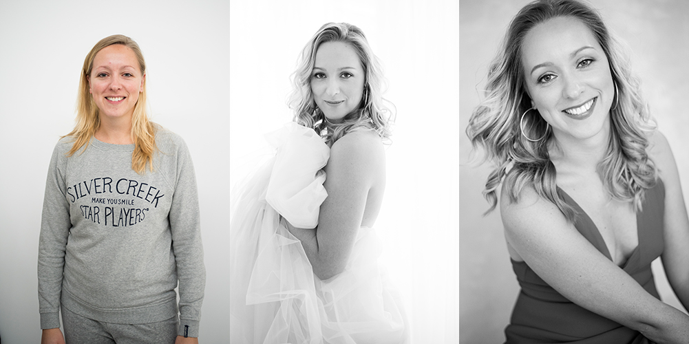before-after-glamour-fotograaf-breda