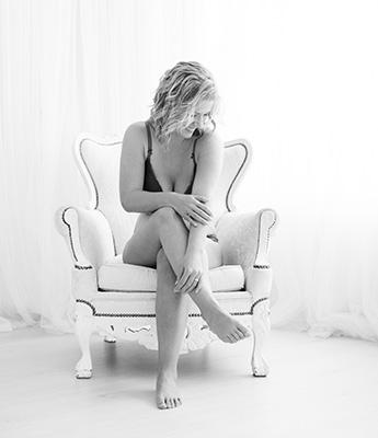 boudoir-fotoshoot-breda-brabant-daglichtstudio