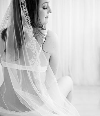 bridal-boudoir-fotoshoot-breda-brabant-romantisch