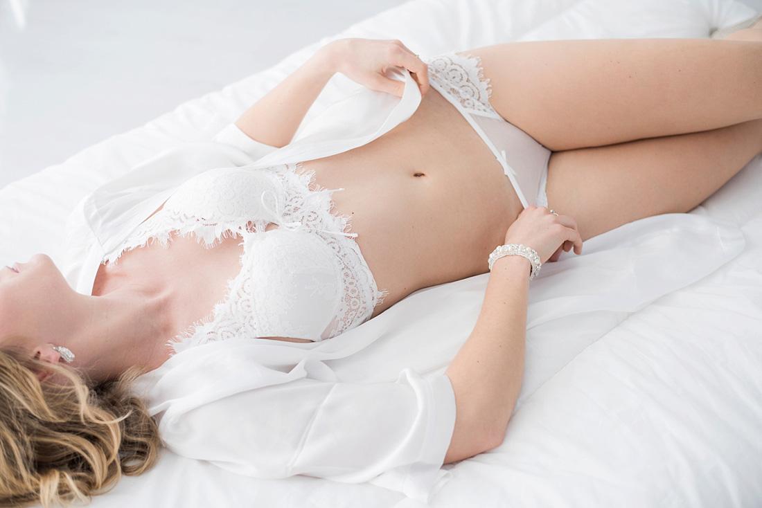 bruidssieraden-bridal-boudoir-fotoshoot