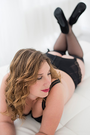 investering-boudoir-fotosessie-breda-brabant-sexy-lingerie