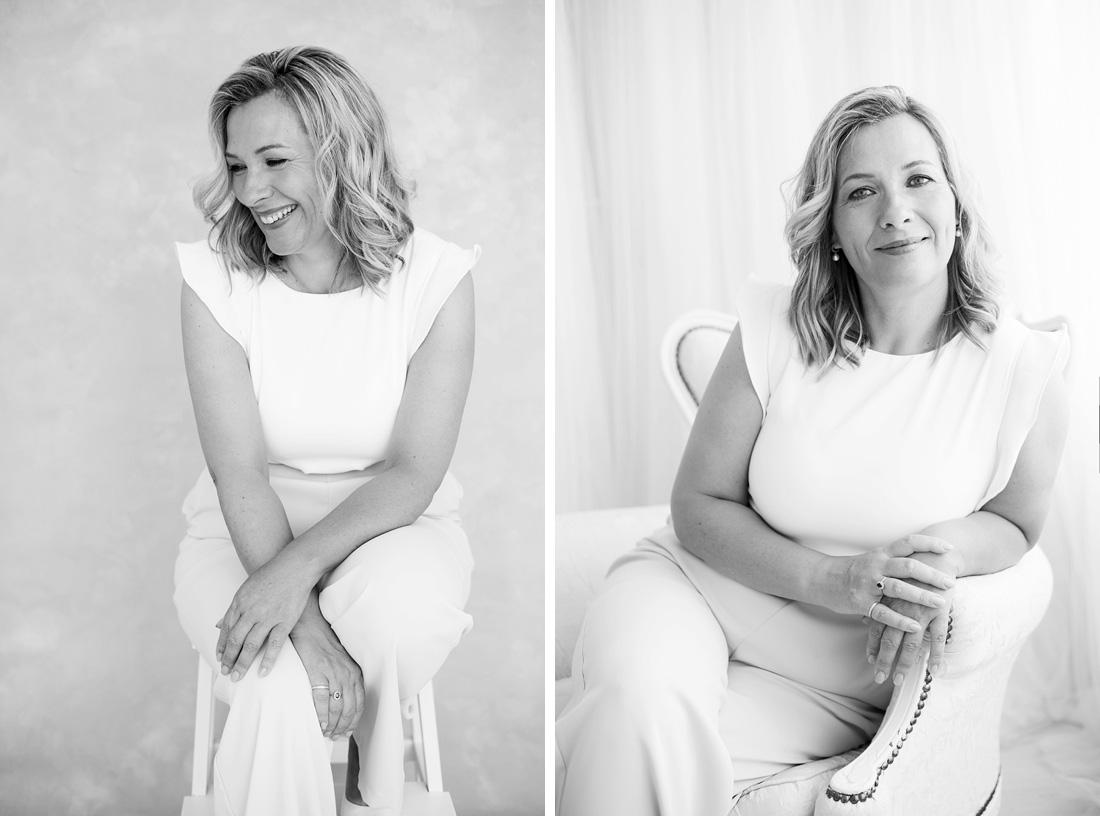 klassieke-portretfoto-daglichtstudio-bridal-boudoir