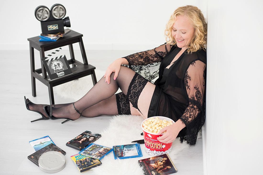 persoonlijke-touch-boudoir-fotoshoot-films