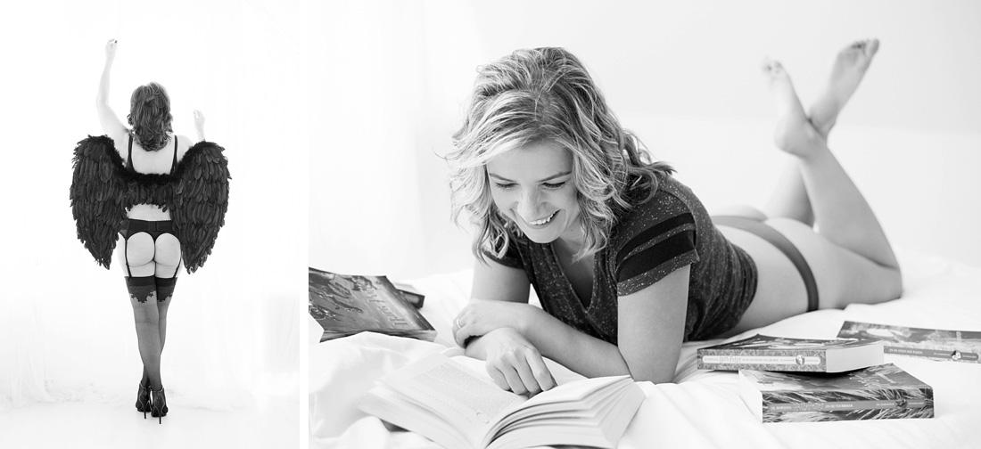 persoonlijke-touch-boudoir-fotoshoot-vleugels-boeken
