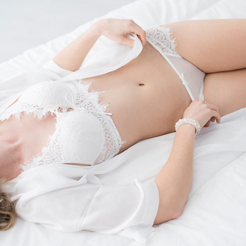 prachtige-fotografie-in-lingerie-bruiloft