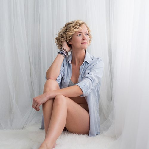 stijlvolle-boudoir-fotografie-breda